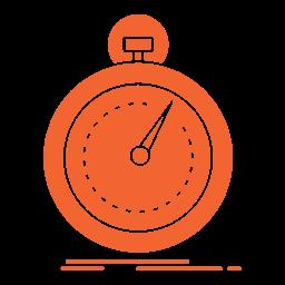 logo gain de temps