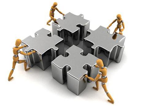 restructuration immobilière